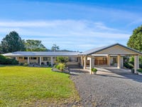 34 Deans Road, Boambee, NSW 2450