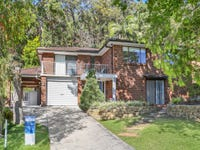 63 Wendy Drive, Point Clare, NSW 2250