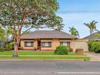 206 Frederick Road, Grange, SA 5022