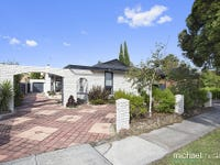 142 Heatherhill Road, Frankston, Vic 3199