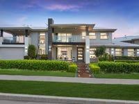 129 Greenhills Street, Greenhills Beach, NSW 2230