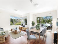 4/3 Gladstone Parade, Lindfield, NSW 2070