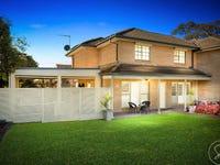1/37-39 Windsor Road, Kellyville, NSW 2155