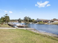 7 Ibis Place, Sussex Inlet, NSW 2540