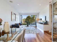 211 Rowntree Street, Birchgrove, NSW 2041