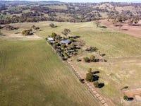 1827 The Escort Way, Borenore, NSW 2800