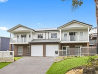 51A Tunnel Road, Helensburgh, NSW 2508