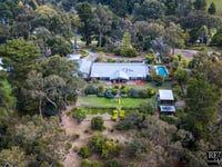 30 Hillcrest Grove, Healesville, Vic 3777