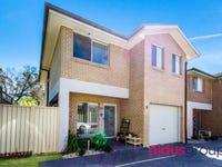 9/18 Hartington Street, Rooty Hill, NSW 2766
