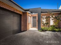 4/3 Through Road, Camberwell, Vic 3124