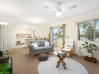 27/6 Gray Street, Tweed Heads West, NSW 2485