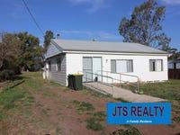 21 Goulburn Drive, Sandy Hollow, NSW 2333