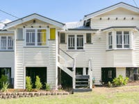 4 Greenham St, Raceview, Qld 4305