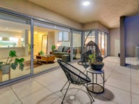 304/11 Sunshine Parade, Miami, Qld 4220