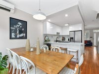 56A Bennett Street, East Perth, WA 6004