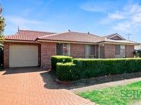 26 Samantha Crescent, Glendenning, NSW 2761