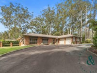 16 Wilga Road, Medowie, NSW 2318