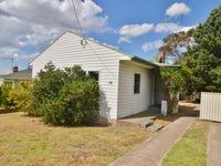 38 Hume Avenue, Wallerawang, NSW 2845