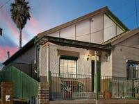3 Foreman Street, Tempe, NSW 2044