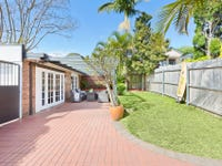 1/201 Balgowlah Road, Balgowlah, NSW 2093