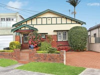 82 Minnamorra Avenue, Earlwood, NSW 2206