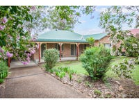 31 Belbourie Street, Wingham, NSW 2429