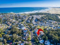 41 Campbell Ave, Anna Bay, NSW 2316