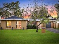 11 Kalua Drive, Chittaway Bay, NSW 2261