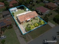10 Brown St, Lawnton, Qld 4501