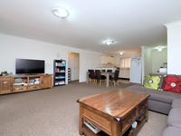 29/6-10 Sir Joseph Banks Street, Bankstown, NSW 2200