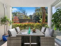 1/2-4 Newhaven Place, St Ives, NSW 2075
