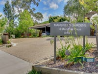 5/4 Mansfield Place, Phillip, ACT 2606