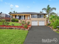 2A Knight Place, Minto, NSW 2566