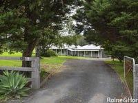 170B Woodhill Mountain Road, Broughton Vale, NSW 2535