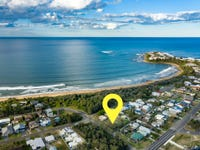 4 North Crescent, Culburra Beach, NSW 2540