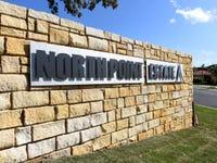 Lot 11, 1 Abode Close, Woolgoolga, NSW 2456