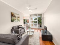 1/45 Kings Road, Brighton-Le-Sands, NSW 2216