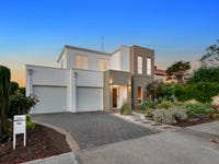 100 Cliff Street, Glengowrie, SA 5044