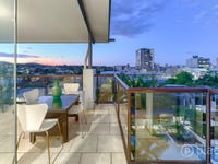 45/26 Holland Street, Toowong, Qld 4066