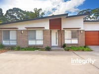 5/81 Page Avenue, North Nowra, NSW 2541