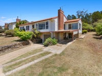 23  Nimby Place, Cooma, NSW 2630
