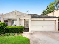 17 Wilson Road, Acacia Gardens, NSW 2763