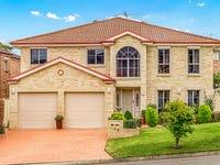 46 Harraden Drive, West Hoxton, NSW 2171