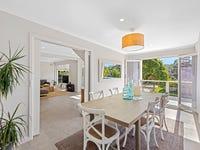 53 Baringa Avenue, Seaforth, NSW 2092