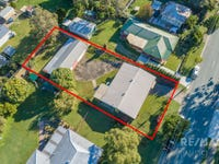 38 Lee Street, Caboolture, Qld 4510