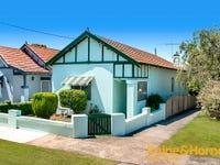 25 RICKARD STREET, Rodd Point, NSW 2046