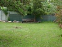 Lot 7 Dyraaba Street, Bonalbo, NSW 2469
