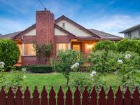 535 Nathan Avenue, Albury, NSW 2640