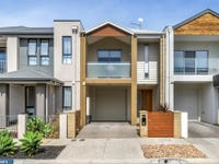 12 Nottage Road, Lightsview, SA 5085