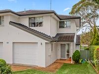 2/48 Jacaranda Road, Caringbah South, NSW 2229